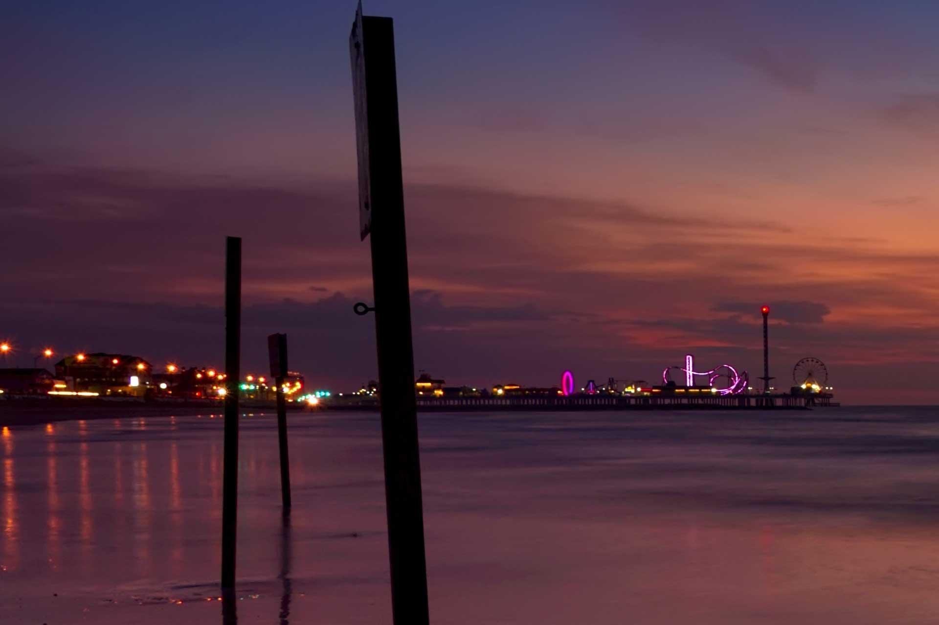 gad_homepg_sunset